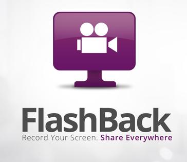 Flashback-Express-for-windows-laptop