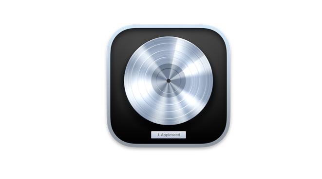 logic-x-pro-free-download