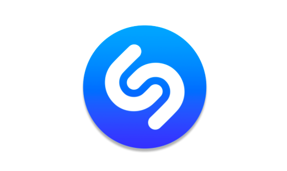 shazam-for-windows-pc-online