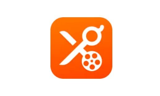YouCut-app-for-windows