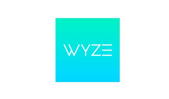 Wyze-App-For-Windows-pc-laptop