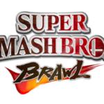 Super-Smash-Bros-Brawl-download