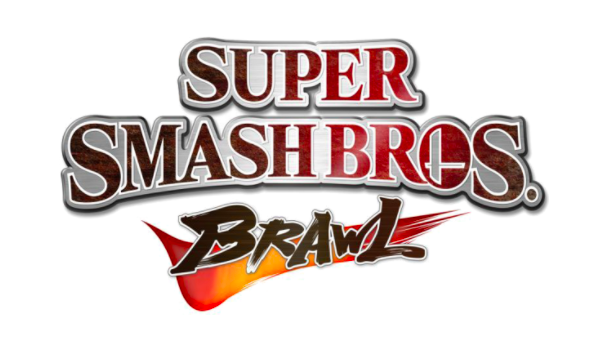 Super-Smash-Bros-Brawl-download