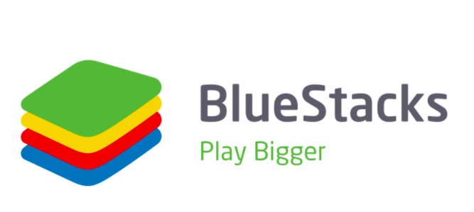 BlueStacks-download-windows