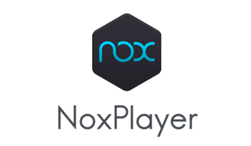 nox-player-download-pc-windows
