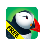 puffin-browser-for-windows
