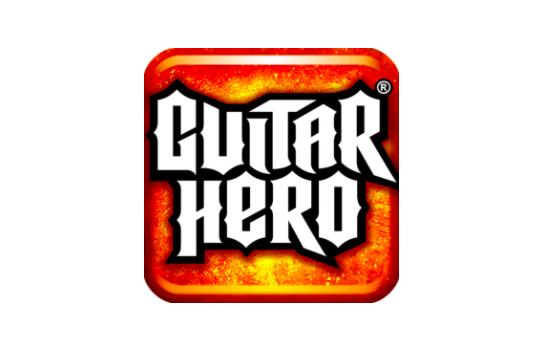 Guitar-Hero-for-pc