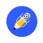 Notability-For-Windows
