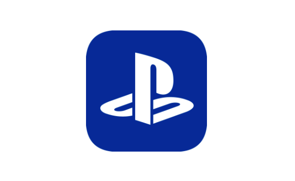 playstation-app-for-pc-download