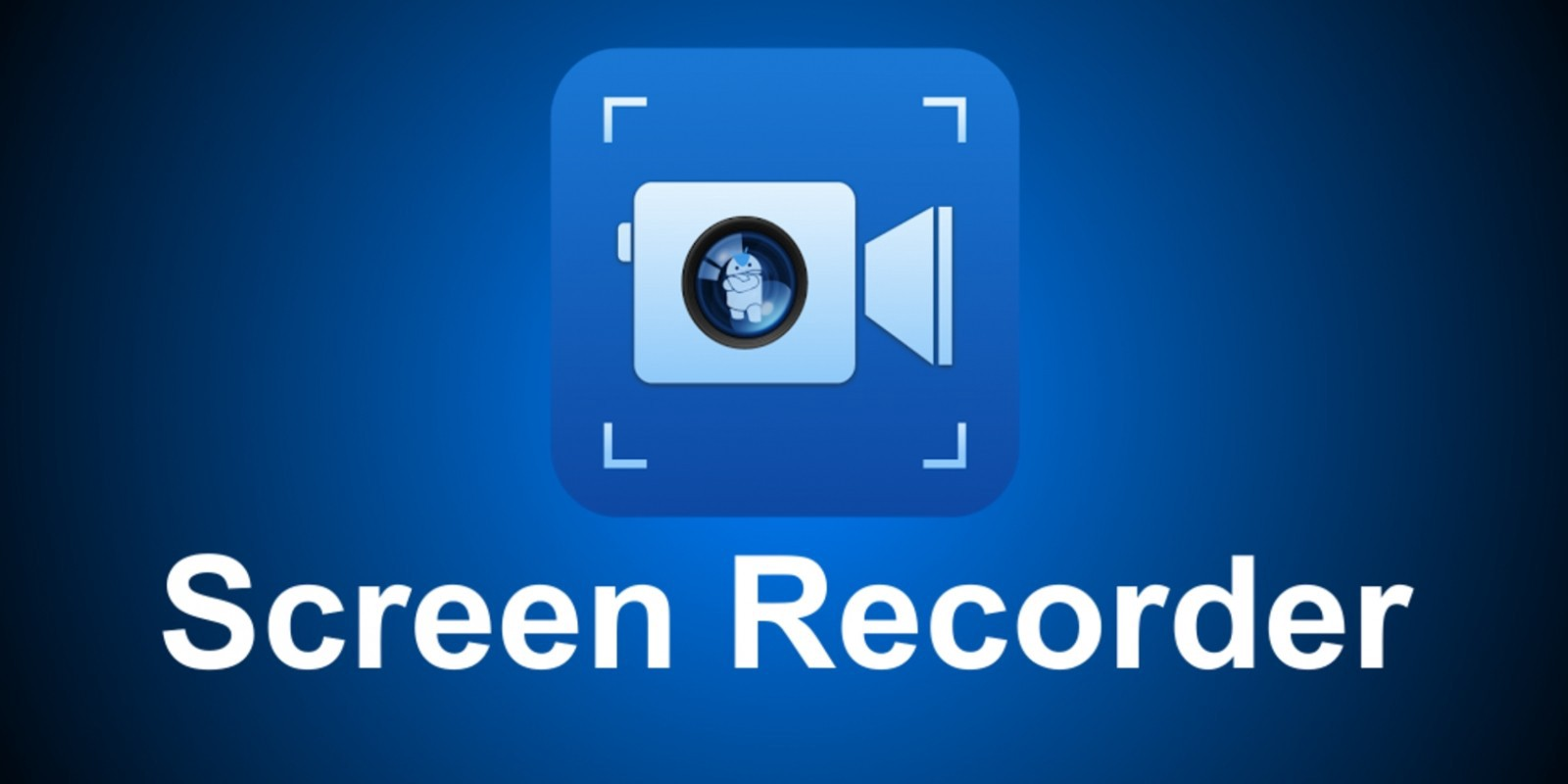 best-screen-recorders-for-windows-pc