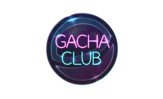 gacha-club-for-pc