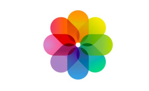 iphoto-alternatives-for-windows