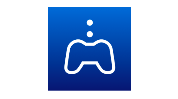 ps-remote-play-app-for-pc